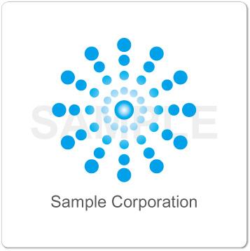ロゴ IT関連