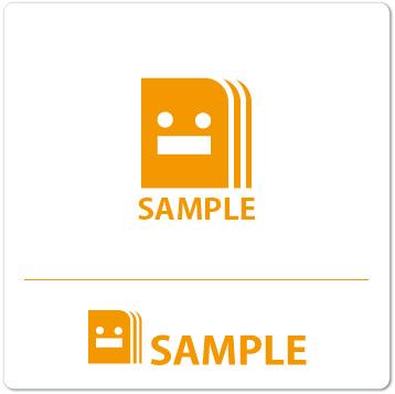 ロゴ 電子書籍