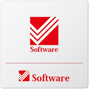 ロゴ ソフトウェア