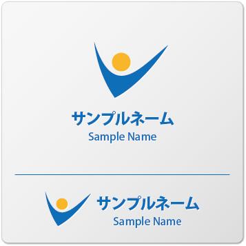 ロゴ 生活・暮らし